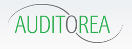 auditorea-logo